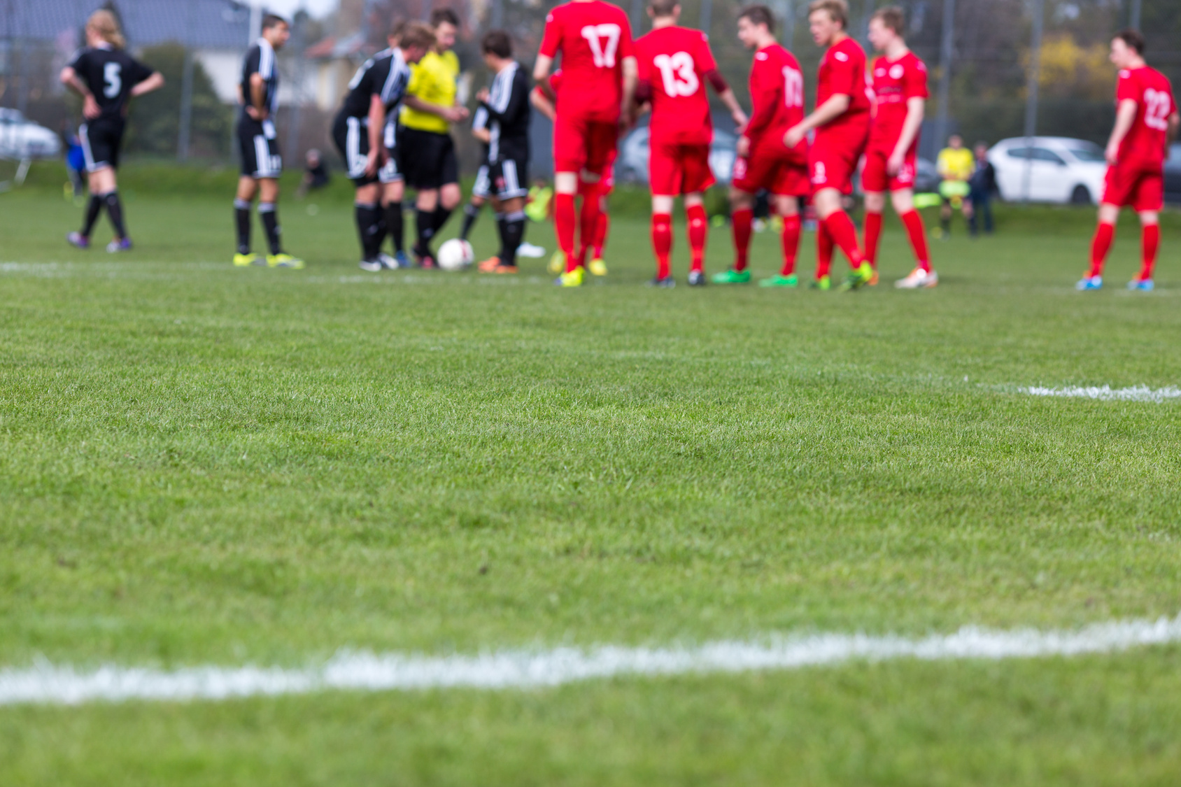 actualit entranement u13 club football union sportive st souplet footeo